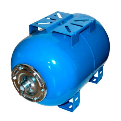 Гидроаккумулятор Imera 24л (Италия)