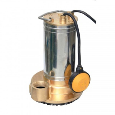 Дренажный насос Водолей БЦПД-3,3-6-У