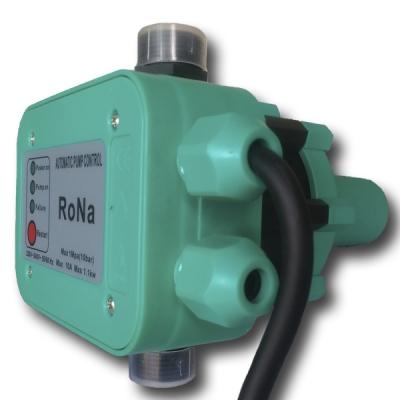 Электронная автоматика Rona LSR-1