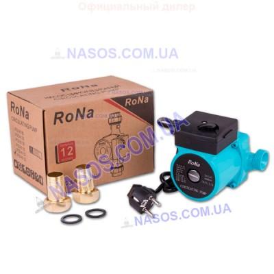 Циркуляционный насос Rona UPS 20-60 130