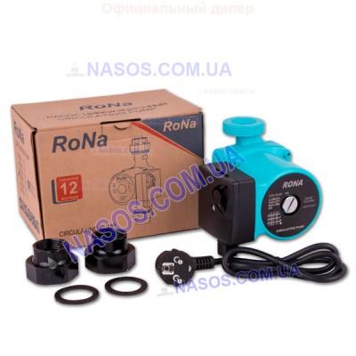 Циркуляционный насос Rona UPS 25-60 130