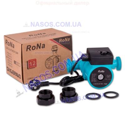 Циркуляционный насос Rona UPS 25-60 180