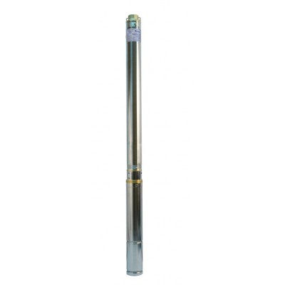 Погружной насос Rona 75QJD-115-0.37