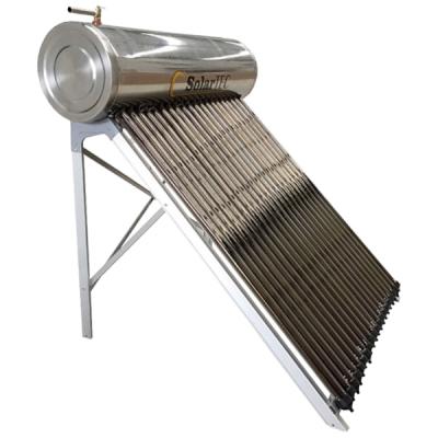 Солнечный коллектор SolarTec IP 58/1800/20