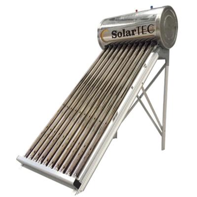 Солнечный коллектор SolarTec NP 58/1800/20