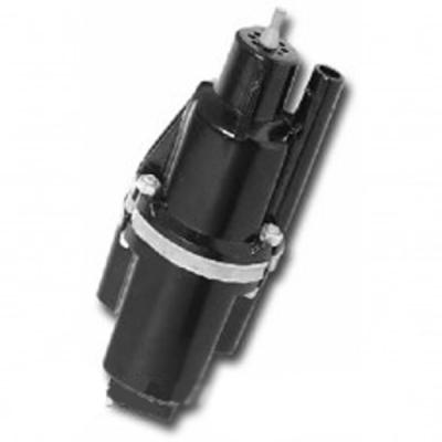 Вибрационный насос Водолей (Винница) 1 Клапан