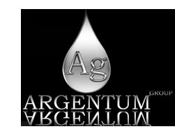 ARGENTUM (nasos.com.ua)